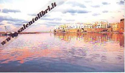 Immagine di CARTOLINA 10 X 17 GALLIPOLI