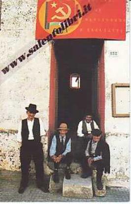 Immagine di CARTOLINA 10 X 17 MARTIGNANO