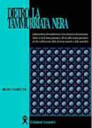 Immagine di Dietro la Tammurriata nera Musica e stati di trance