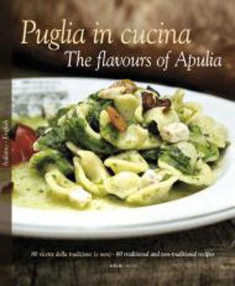 Immagine di Puglia in Cucina - The flavours of Apulia