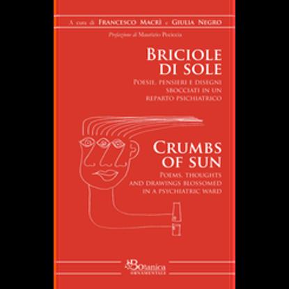 Immagine di Briciole di Sole - Crumbs of sun
