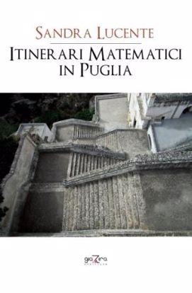 Immagine di ITINERARI MATEMATICI IN PUGLIA