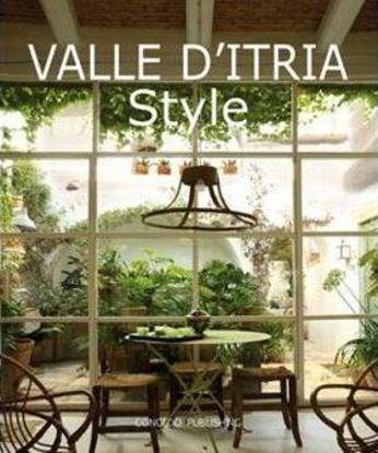 Immagine di VALLE D'ITRIA STYLE