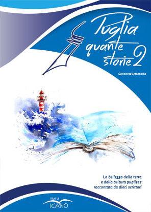 Immagine di PUGLIA QUANTE STORIE 2