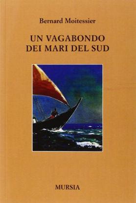 Immagine di VAGABONDO DEI MARI DEL SUD
