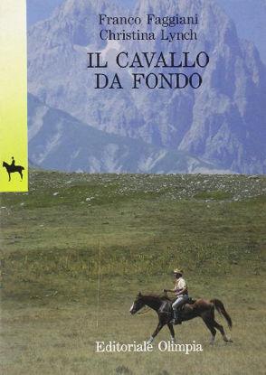 Immagine di CAVALLO DA FONDO