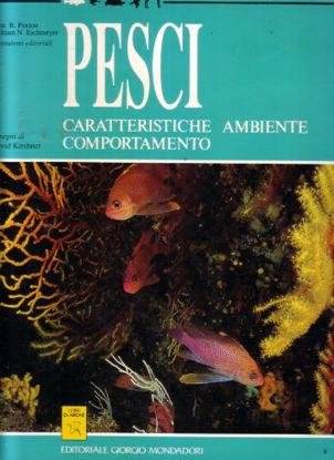 Immagine di PESCI