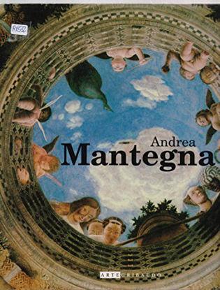 Immagine di ANDREA MANTEGNA