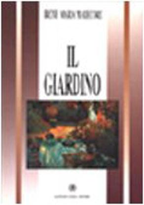 Immagine di GIARDINO (IL)