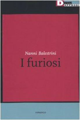 Immagine di FURIOSI (I)