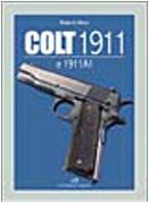 Immagine di COLT 1911 - 1911A1