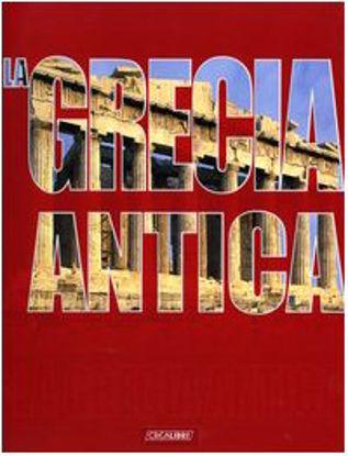 Immagine di GRECIA ANTICA