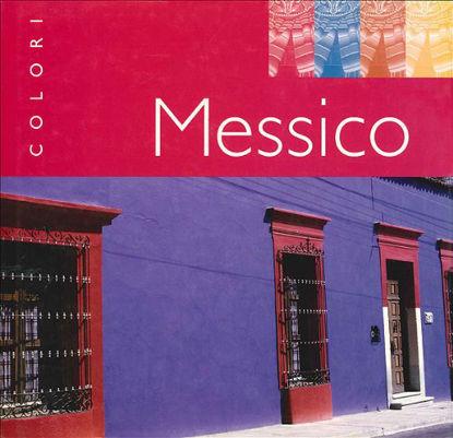 Immagine di MESSICO - COLORI