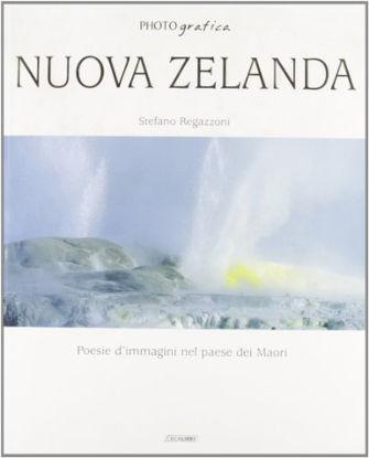Immagine di NUOVA ZELANDA
