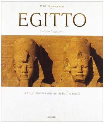 Immagine di EGITTO