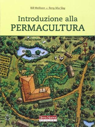 Immagine di INTRODUZIONE ALLA PERMACULTURA