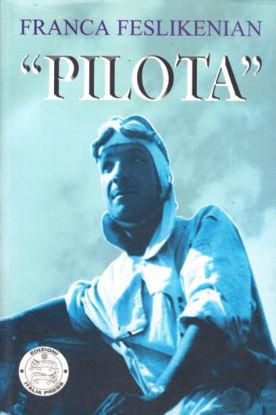 Immagine di PILOTA