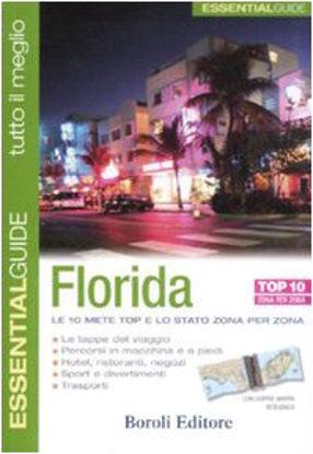 Immagine di FLORIDA