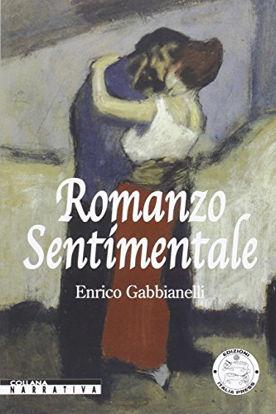 Immagine di ROMANZO SENTIMENTALE
