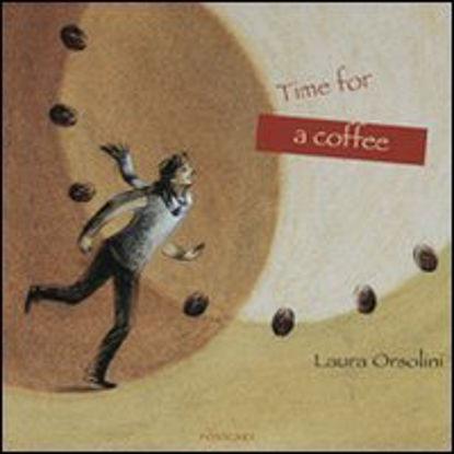 Immagine di TEMPO DI UN CAFFE` (IL)