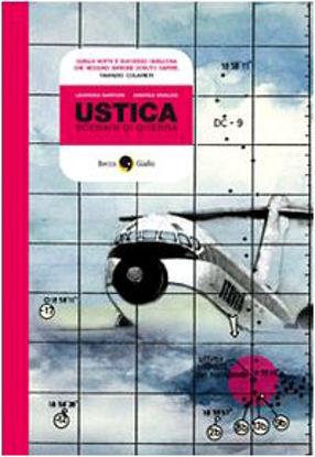 Immagine di USTICA, SCENARI DI GUERRA