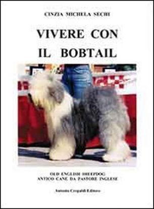 Immagine di VIVERE CON IL BOBTAIL