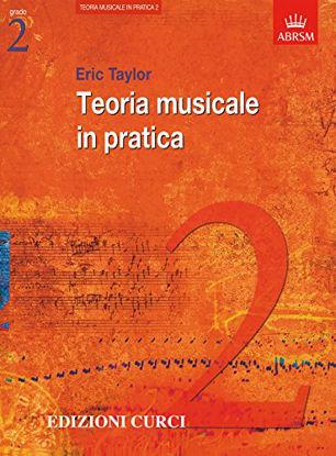 Immagine di TEORIA MUSICALE IN PRATICA 2°