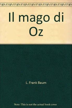 Immagine di MAGO DI OZ (IL)
