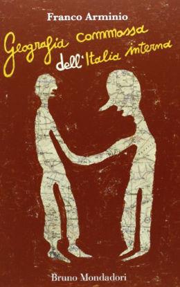Immagine di GEOGRAFIA COMMOSSA DELL`ITALIA