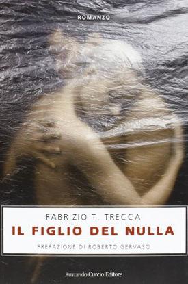Immagine di FIGLIO DEL NULLA (IL)