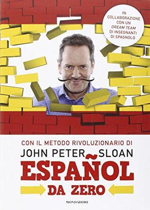Immagine di ESPANOL DA ZERO (CORSO DI SPAGNOLO)