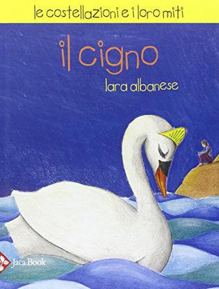 Immagine di CIGNO (IL)
