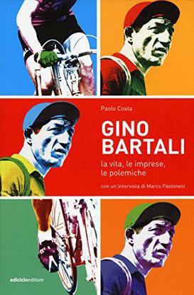 Immagine di GINO BARTALI