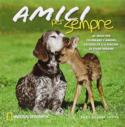 Immagine di AMICI PER SEMPRE