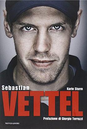 Immagine di SEBASTIAN VETTEL