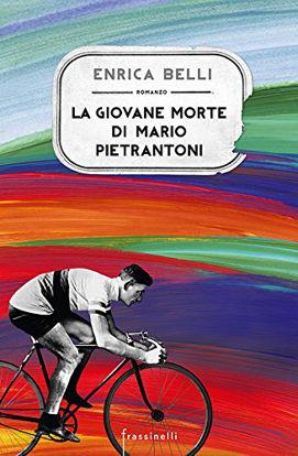 Immagine di GIOVANE MORTE DI MARIO PIETRANTONI (LA)