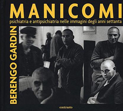 Immagine di MANICOMI
