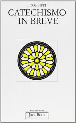Immagine di CATECHISMO IN BREVE