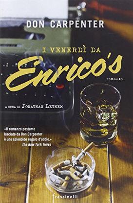 Immagine di VENERDI` DA ENRICO`S (I )
