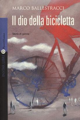 Immagine di DIO DELLA BICICLETTA (IL)