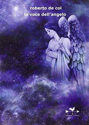 Immagine di VOCE DELL`ANGELO (LA)