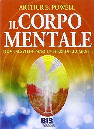 Immagine di CORPO MENTALE(IL)