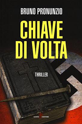 Immagine di CHIAVE DI VOLTA