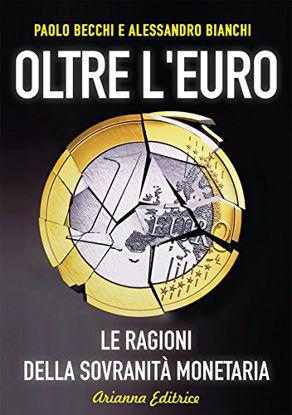 Immagine di OLTRE L`EURO