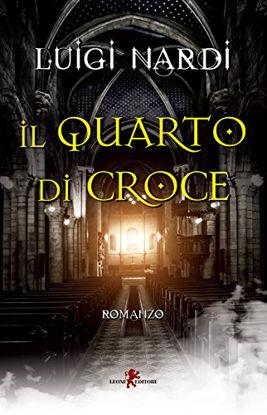Immagine di QUARTO DI CROCE (IL)