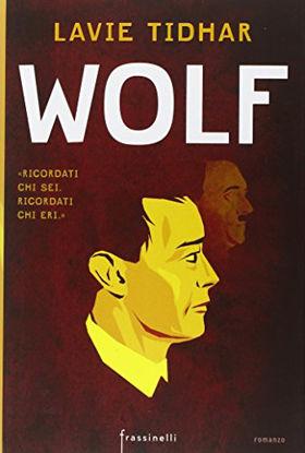 Immagine di WOLF