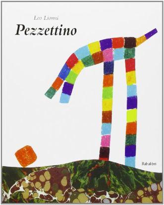 Immagine di PEZZETTINO