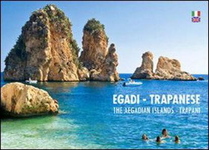 Immagine di EGADI. TRAPANESE. THE AEGADIAN ISLANDS. TRAPANI