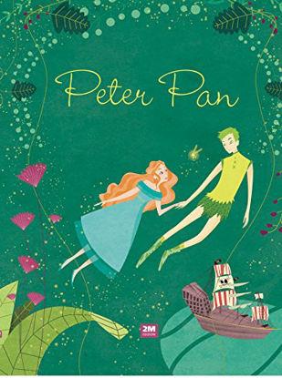 Immagine di PETER PAN