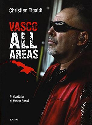 Immagine di VASCO ALL AREAS